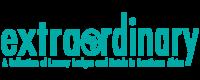2017-extraordinary-logo